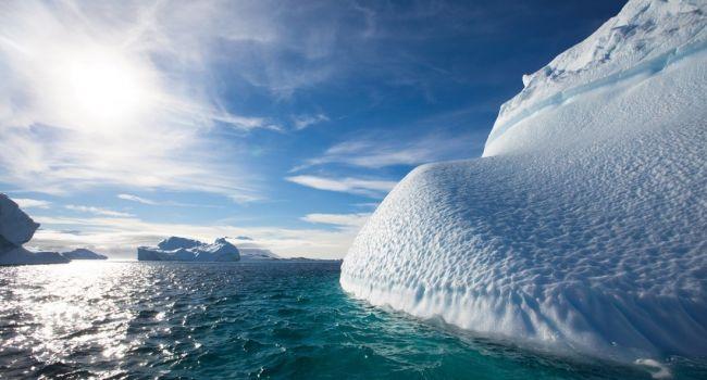 Защитит от глобального потепления: ученые рассказали об изменениях в озоновом слое над Антарктикой