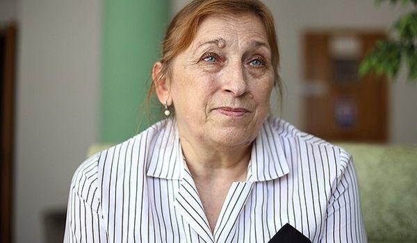 Онкология погубила за 10 дней: стало известно, из-за чего умерла социолог Бекешкина