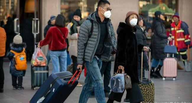 Обозреватель: через 2-3 недели начнется ощутимый спад распространения инфекции коронавируса в Европе
