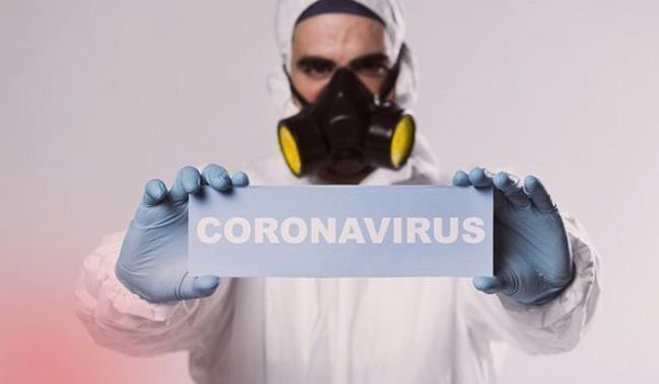 Врачи Китая заговорили о второй волне пандемии коронавируса