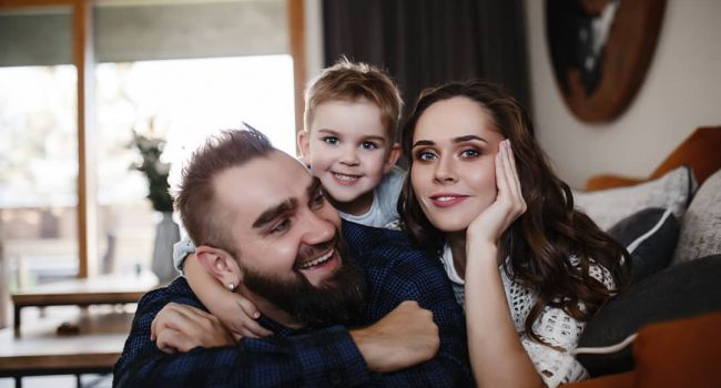 «Устали друг от друга»: Юлия Санина рассказала о разводе с супругом