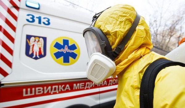 На Закарпатье после посещения церковной службы коронавирусом заразились 19 человек