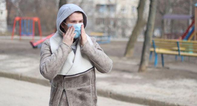 «Вспышка коронавируса»: В Черкасской области срочно закрывают целый город на въезд и выезд