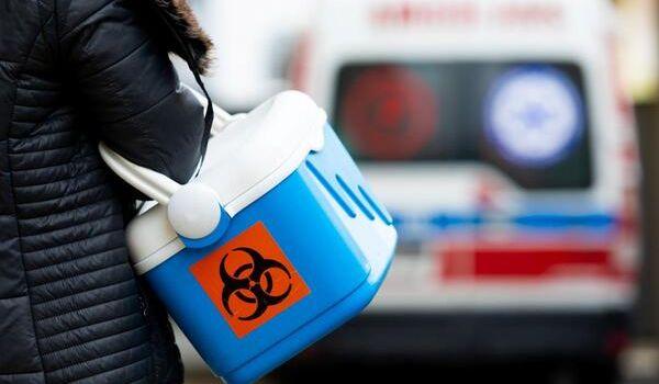 В Минздраве рассказали, что будет с семьями инфицированных коронавирусом