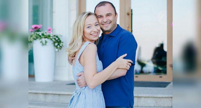 «Понял, что точно можно жениться»: Екатерина Репяхова рассказала о плюсах карантина для её отношений с Виктором Павликом