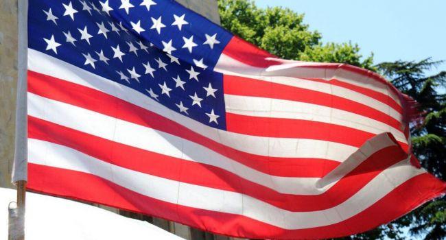 «Хотим, чтобы этот кошмар закончился как можно быстрее»: В США решились на продление карантина в связи с активным распространением Covid-19