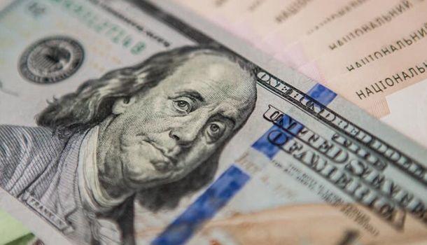 Эксперты спрогнозировали, каким будет курс доллара после соглашения с МВФ