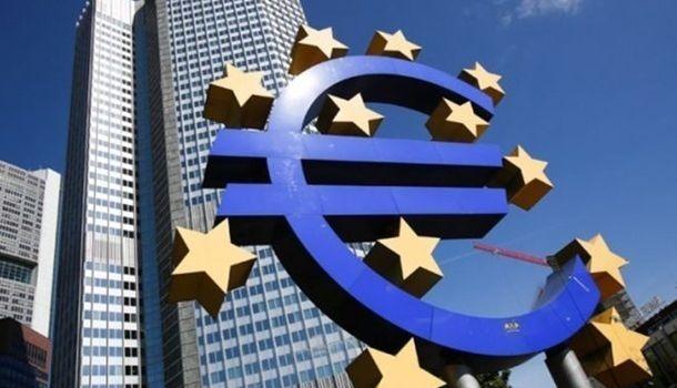 В Болгарии из-за коронавируса отложили переход на евро