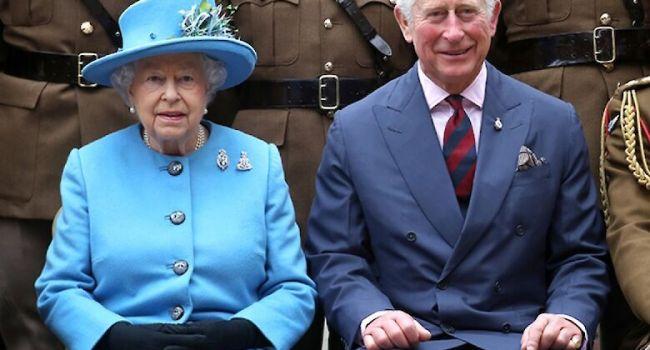 71-летний принц Чарльз победил коронавирус: Наследник престола уже вышел из режима самоизоляции