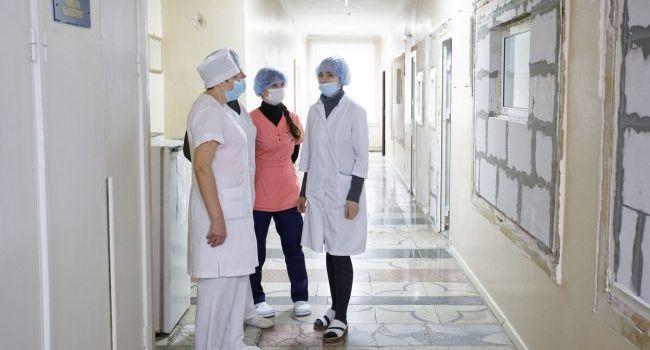 Коронавирус в Ивано-Франковске: Ситуация может стать критической – Марцинкив