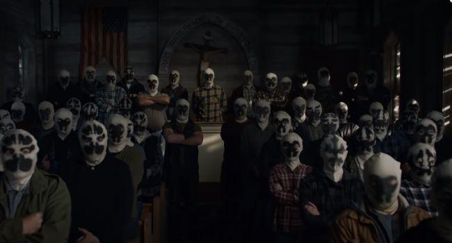 «Здоровым людям нужно снять маски, иначе могут быть проблемы»: В ВОЗ выступили с громким заявлением