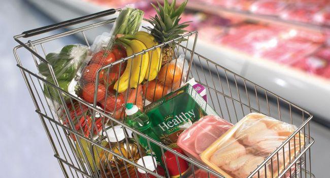 Власти Германии назвали продукты, которые должны быть в каждом доме во время карантина, - диетологи возмущены
