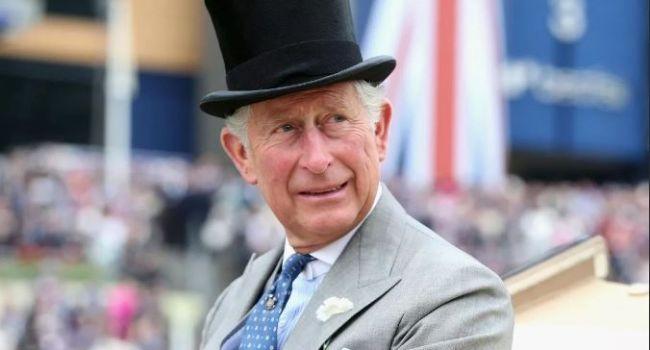 Уже приступил к работе: принц Чарльз смог вылечиться от коронавируса