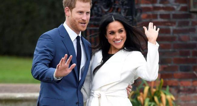 Сложили полномочия: принц Гарри и Меган Маркл попрощались с поклонниками