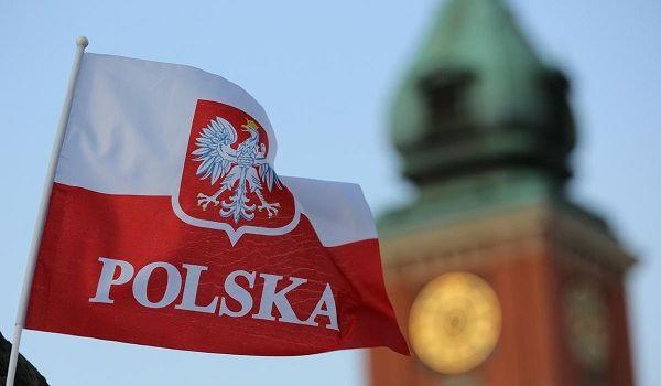 Из-за коронавируса треть украинцев в Польше остались без работы