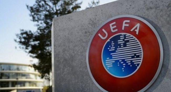 «Май, июнь или сентябрь»: Чиновники УЕФА рассматривают три разные даты возобновления внутренних футбольных чемпионатов