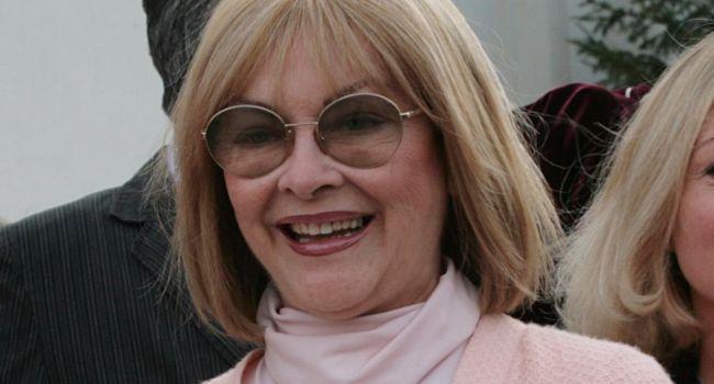 «Знаменитости тоже болеют»: Стали известны подробности болезни Барбары Брыльской