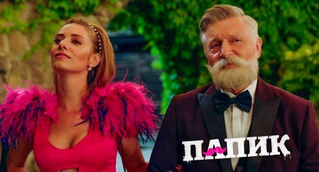 «Я не могу назвать это паникой, но все равно страшно»: известная украинская актриса высказалась относительно карантина из-за коронавируса thumbnail