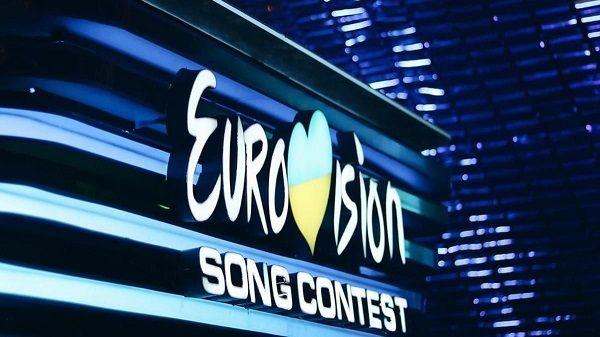 Организаторы Евровидения – 2020  покажут онлайн-концерт