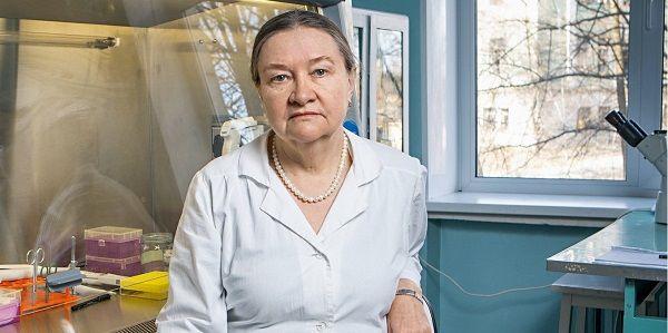 Епідеміолог: влітку коронавірус в Україні вщухне, але восени повернеться