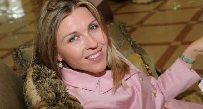 Звезда 90-х Лика Стар осталась в нищете из-за коронавируса в Италии