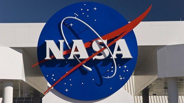 В NASA сообщили, какой будет жизнь будущих астронавтов на Луне