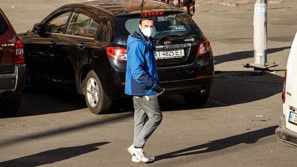 В Житомирской области зафиксированы новые случаи заражения коронавирусом