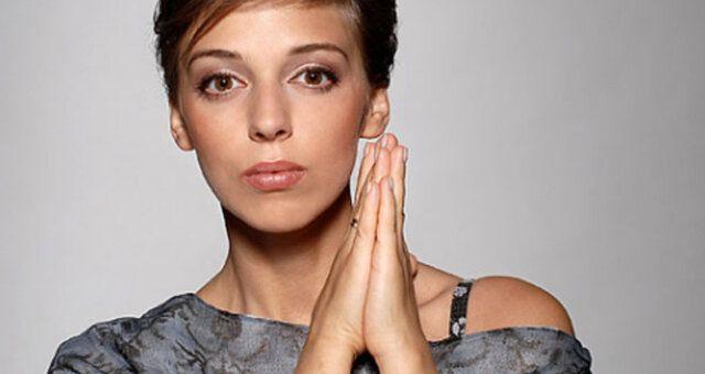 «Я неудобная актриса»: Нелли Уварова рассказала, почему ее больше не зовут сниматься в кино