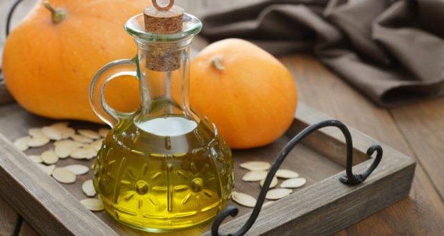 Стало известно, какое овощное масло самое полезное