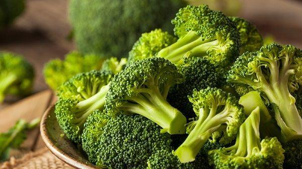 Специалисты рассказали об овоще, способном существенно улучшить зрение