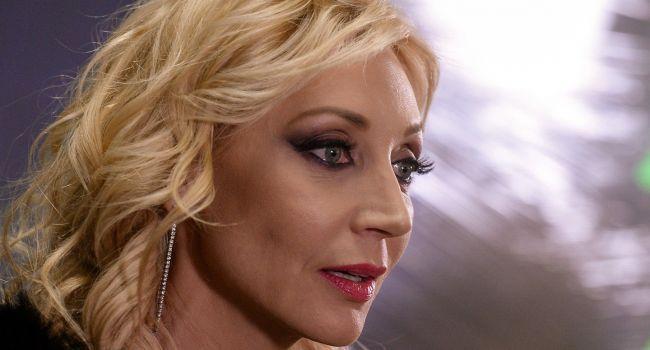 Кристине Орбакайте предрекают скорый развод