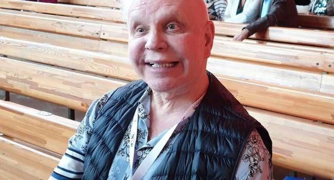 Близкий друг Бориса Моисеева рассказал, как живется на пенсии звезде, разбитой параличом