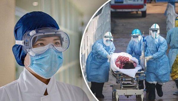 Долго не обращалась к врачам: в Житомирской области пожилая женщина умерла от коронавируса