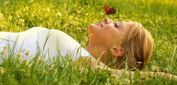 Ученые нашли связь между дыханием носом и стимулированием работы мозга
