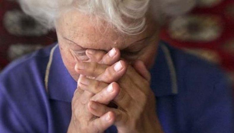 новости для пенсионеров в мае