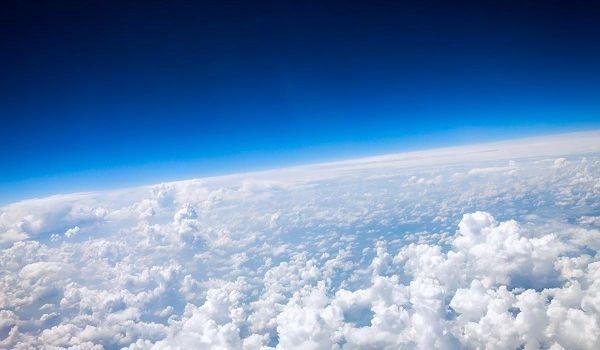 Вчені зафіксували утворення величехної озонової діри над Арктикою