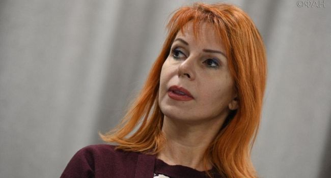 «Озабоченная! Это уже перебор»: российская знаменитость показала голые фото с бани
