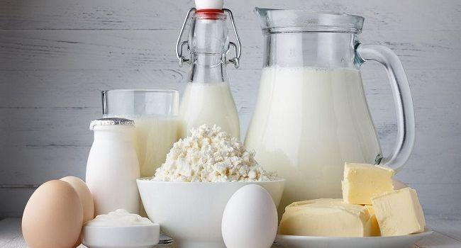 Назван самый опасный вид «молочки»