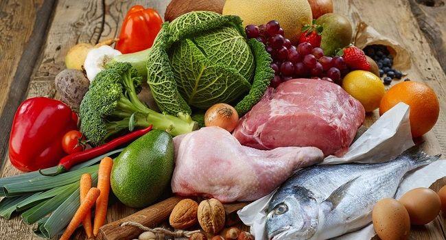 Стали известны смертельные дозы самых популярных продуктов питания