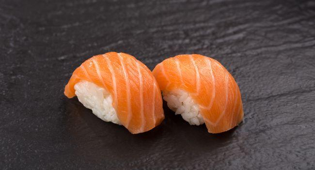 Медики рассказали об опасности суши