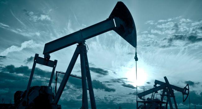 Мировые цены на нефть Brent могут рухнуть до 10 долларов, и после таких потрясений не факт, что рынок восстановится - прогноз