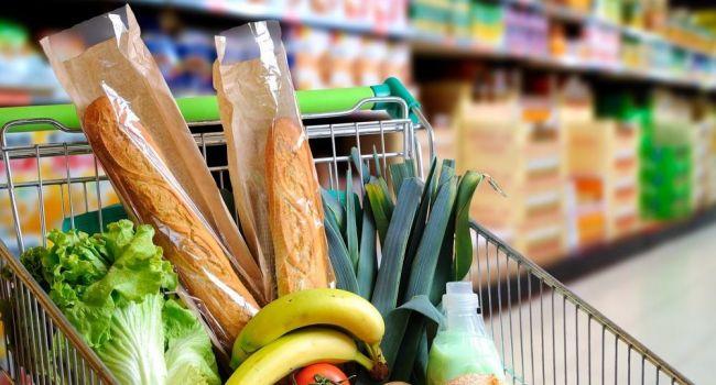 Стратегический запас: эксперт рассказала, какими продуктами лучше всего запасаться для карантина