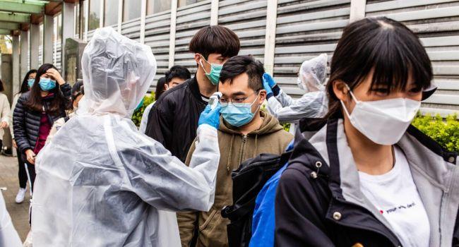 «Не верьте псевдоэкспертам»: медик развенчал миф о ношении медицинской маски