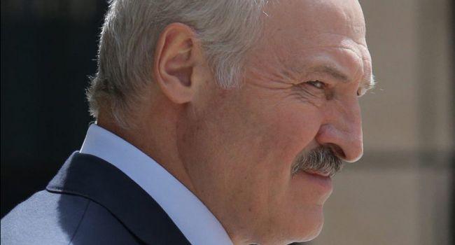 Власти Беларуси своим заявлением добили Россию – там решили даже не отвечать