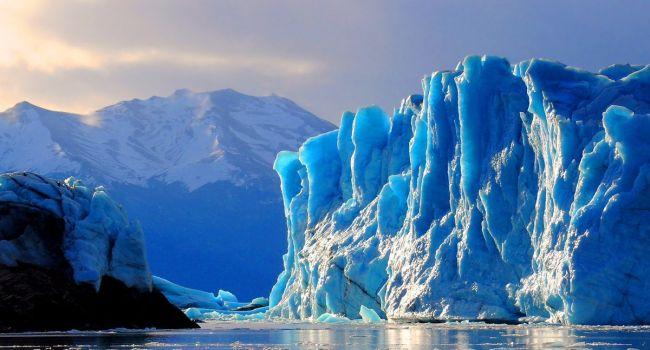Грозит всемирный потоп: ученые предупредили о необратимых процессах в Гренландии