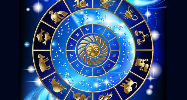 Точно не повезет: астрологи рассказали о проблемах у трех знаков Зодиака в апреле