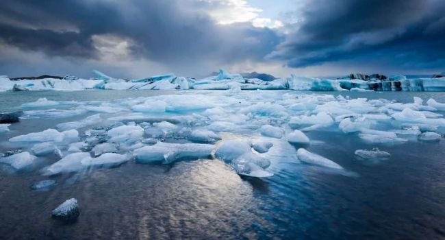 Большая опасность для сердца: ученые назвали неожиданные последствия климатических изменений