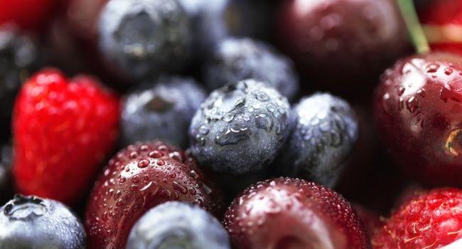 Названа самая опасная ягода