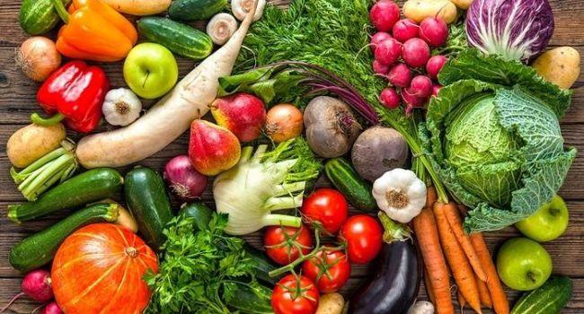 Стало известно, какой овощ самый полезный