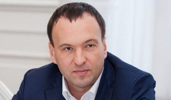 Отопительный сезон в Киеве завершится раньше запланированного времени